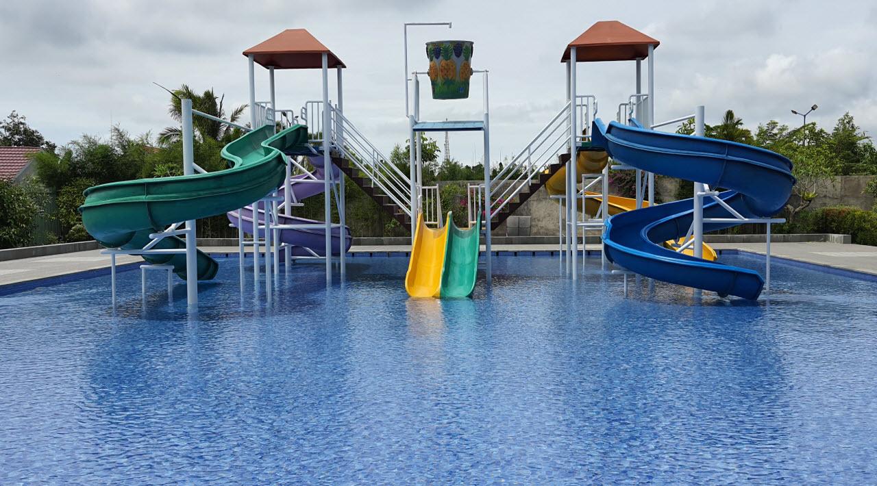 longtun-waterpark-1