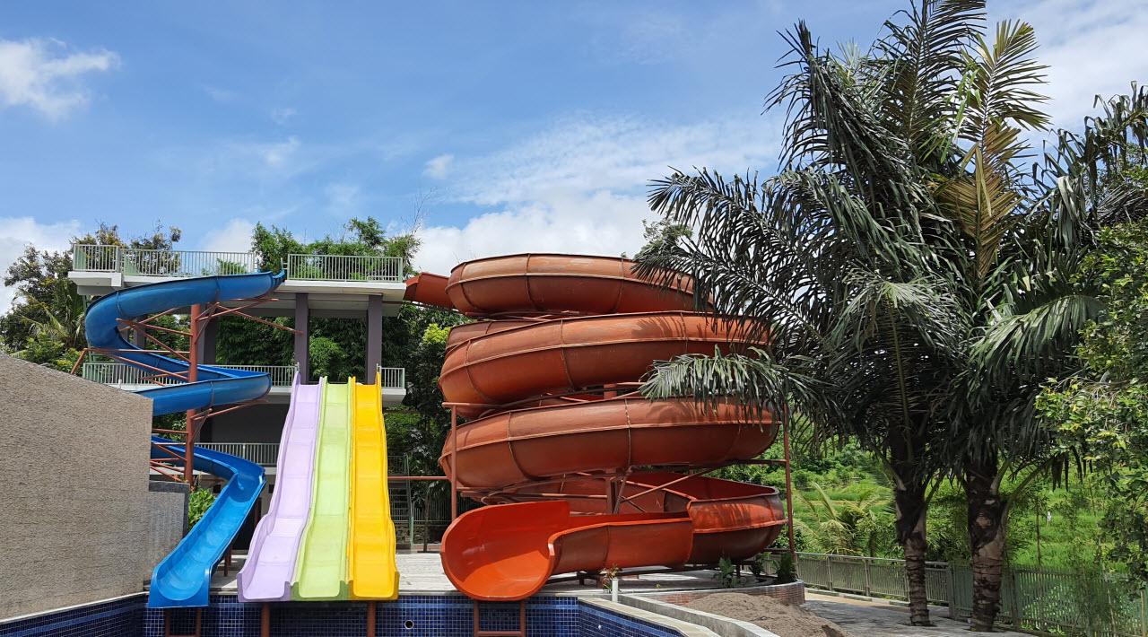 longtun-waterpark-6