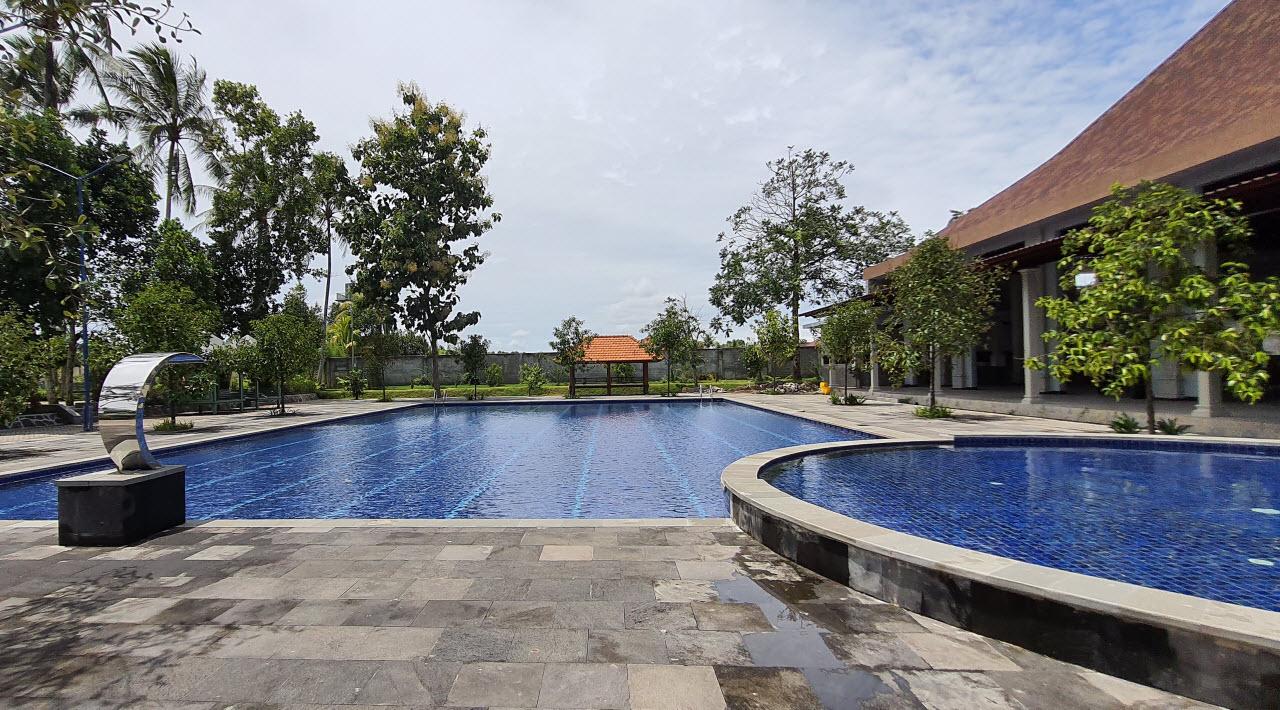 longtun-waterpark-8
