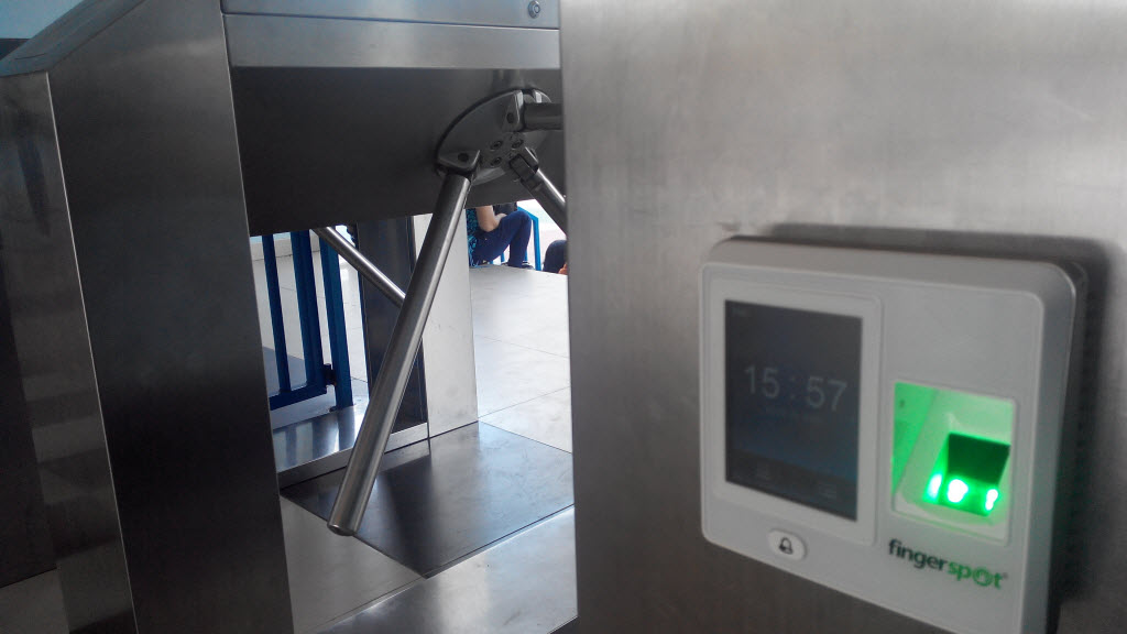 biometric02