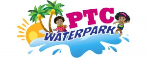 PTC Waterpark
