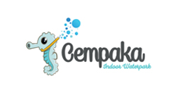 Cempaka Indoor Waterboom