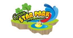 Green Star Park
