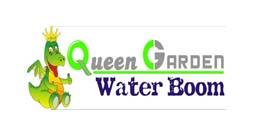 Queen Garden