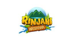Rinjani Waterpark