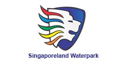 Singaporeland Waterpark