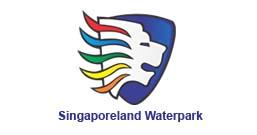 Singaporeland Waterpark