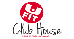UFIT Club House