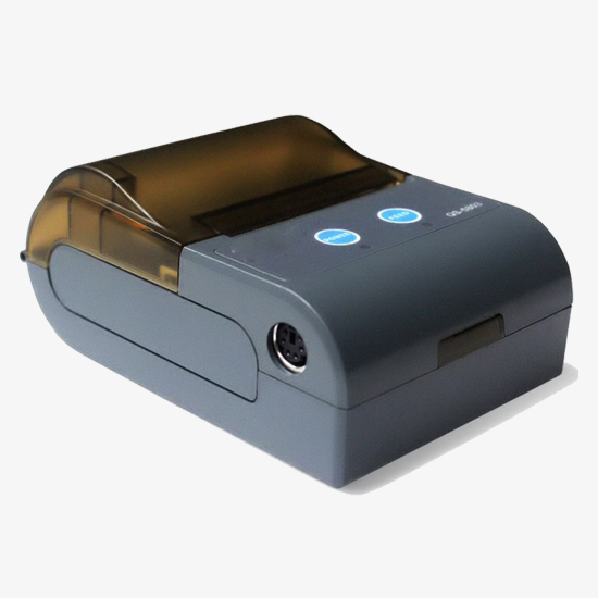 printer-bluetooth