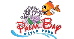 Palm Bay Waterpark