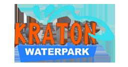 Kraton Waterpark