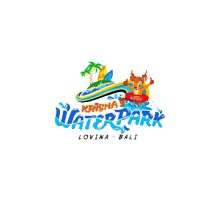 krisnawaterpark