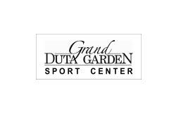 duta garden sport center